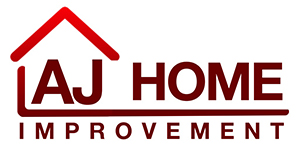 AJ Home Improvement Inc.